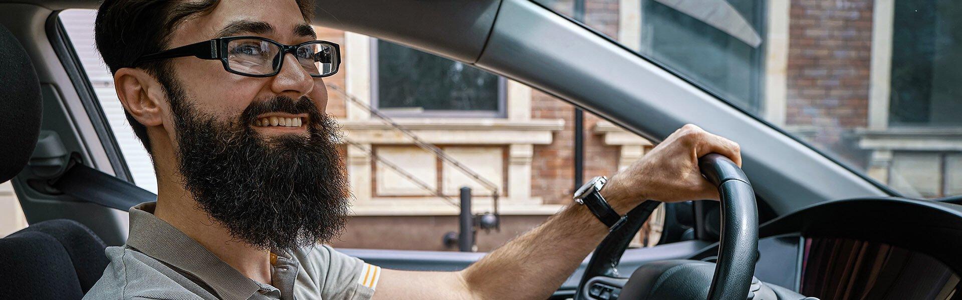 haal-snel-je-rijbewijs-tips