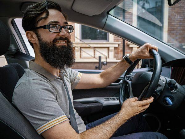 tips-om-je-rijbewijs-snel-te-halen