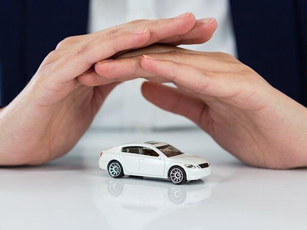 motorrijtuigverzekering-waar-op-letten