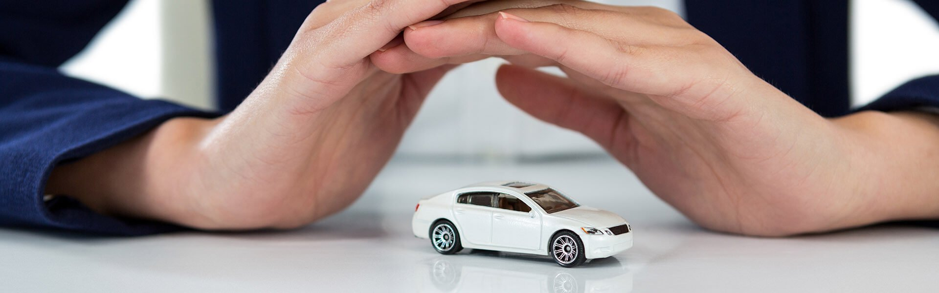 motorrijtuigverzekering-waarop-letten